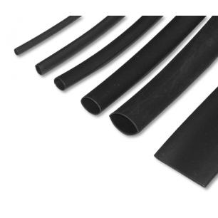 Gaine thermorétractable 2:1 - 120cm