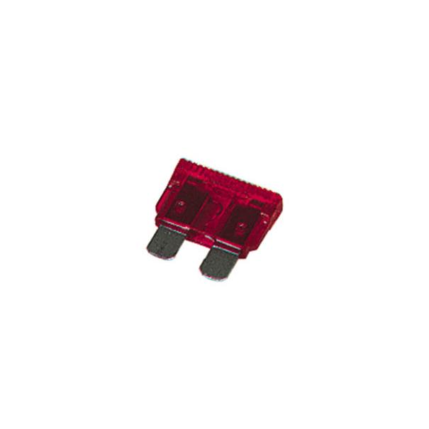 Fusibles automobile (32v)