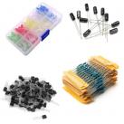 Kits de composants