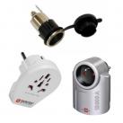 Accessoires et connecteurs