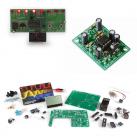 Kits électronique