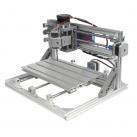 CNC/Découpe laser