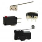 Microrupteurs