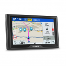GPS voiture et moto