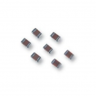 Condensateurs SMD