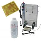 Circuits imprimés et produits