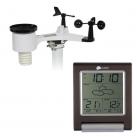 Thermomètres et stations météo