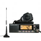 Radio-CB