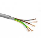Câbles multiconducteurs