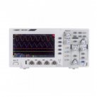 Oscilloscopes de table